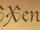 HeXXen 1730