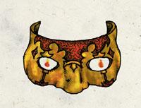 Gorm symbol