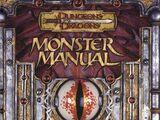 Monster Manual (D&D 3.5)