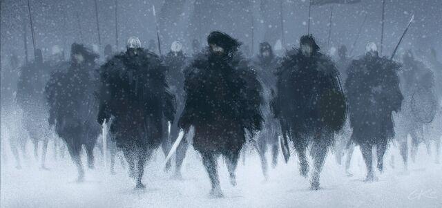 File:Barbarian March.jpg