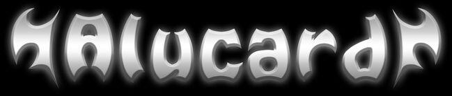 Logo-alucard