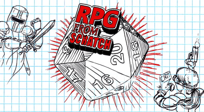 Rpg-from-scratch-banner
