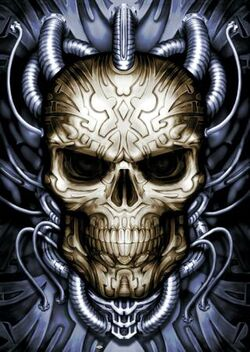 Anonymous-skull-plugged-5000680