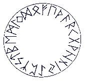 File:Rune wheel.jpg
