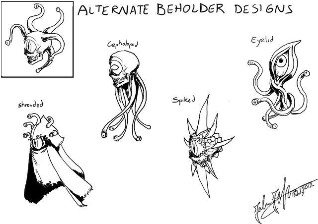 File:BEHOLDERS.jpg