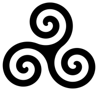 File:639px-Triskele-Symbol-spiral.png