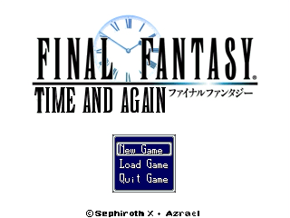 File:Ff time & again title.png