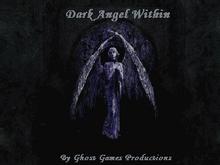 Darkangeltitlesmall3