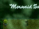 Mermaid Swamp