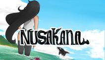 Nusakana-Free-Download