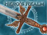 Hero's Realm