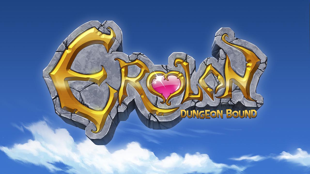 Erolon: Dungeon Bound   RPG Maker Wiki   FANDOM powered by Wikia
