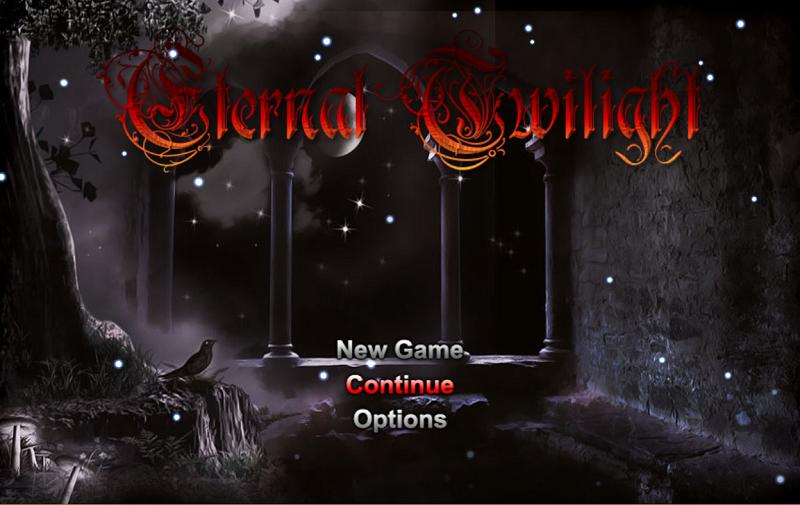 Eternal Twilight   RPG Maker Wiki   FANDOM powered by Wikia