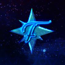 LogoMainBacking