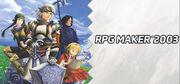RPGMaker2003