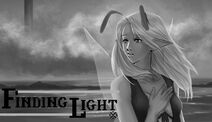 Finding-Light-Free-Download