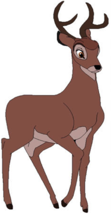 Chloe (Character) | RPG Maker Wiki | FANDOM powered by Wikia