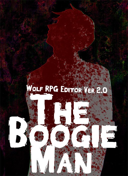 The Boogie Man | RPG Maker Wiki | FANDOM powered by Wikia