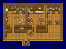 RPG Maker Wiki | FANDOM powered by Wikia