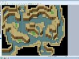 Tutorials/RPG Maker MV/Adding Plugins