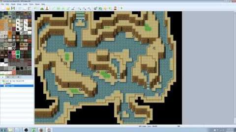 Video - RPG Maker MV Tutorial How to Install Plugins   RPG Maker
