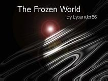 FrozenWorldTitle