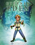 Eternal Eden Coverart