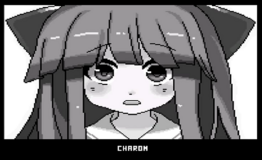 Charon Image
