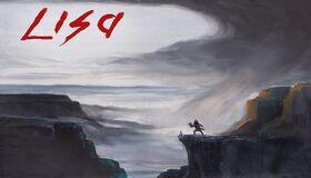 LISA-Free-Download