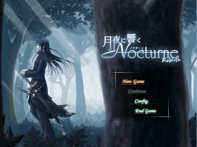 Nocturne: Rebirth | RPG Maker Wiki | FANDOM powered by Wikia