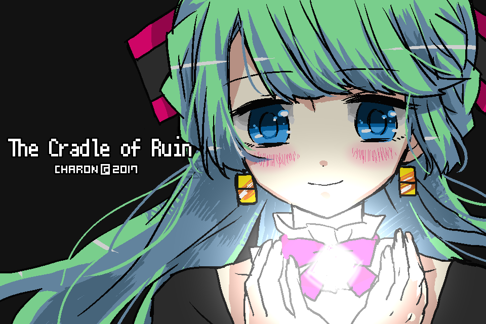 The Cradle of Ruin   RPG Maker Wiki   FANDOM powered by Wikia