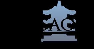 Misao logo (1)