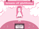 Dream of gluttony