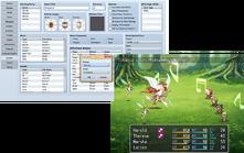 RPG Maker MV | /rpgmg/ Games Wikia | FANDOM powered by Wikia
