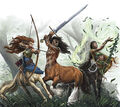 Centaurs - Ben Wootten.jpg