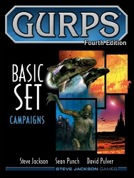 File:Gurpsbasiccampaigns.png