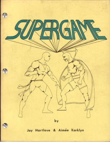 File:SuperGame.jpg