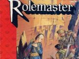 Rolemaster