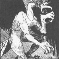 File:200px-Type I Demon.JPG