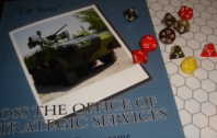 File:Oss game with dice.jpg