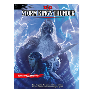 File:Storm King's Thunder.png