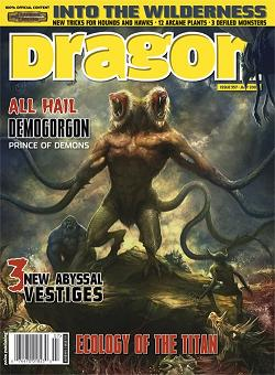 File:Demogorgon cover.jpg