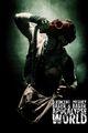 Apocalypse World 2nd edition cover.jpg