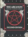 TheArcanum2e.png
