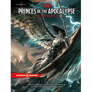 File:Princes of the Apocalypse.png