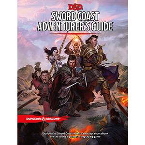 File:Sword Coast Adventurers Guide.png