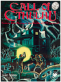 Call of Cthulhu 1st edition boxed set cover (2nd printing).png