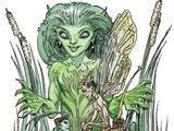 Nixie (Dungeons & Dragons)