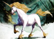 Unicorn5e