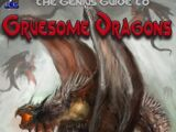 The Genius Guide to Gruesome Dragons